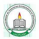 LogoVED